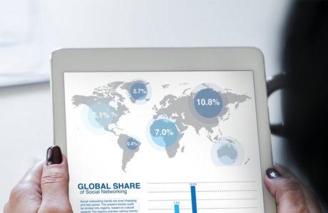 Essential-Google-Analytics-Reports