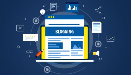 Blog marketing 1